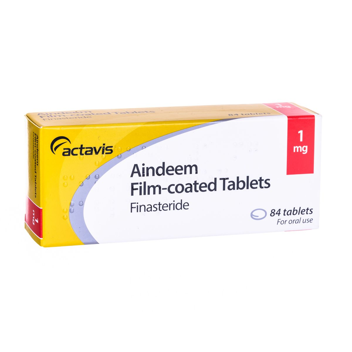 Buy Finasteride Propecia 1mg Tablets Online From 35p Each Uk Meds
