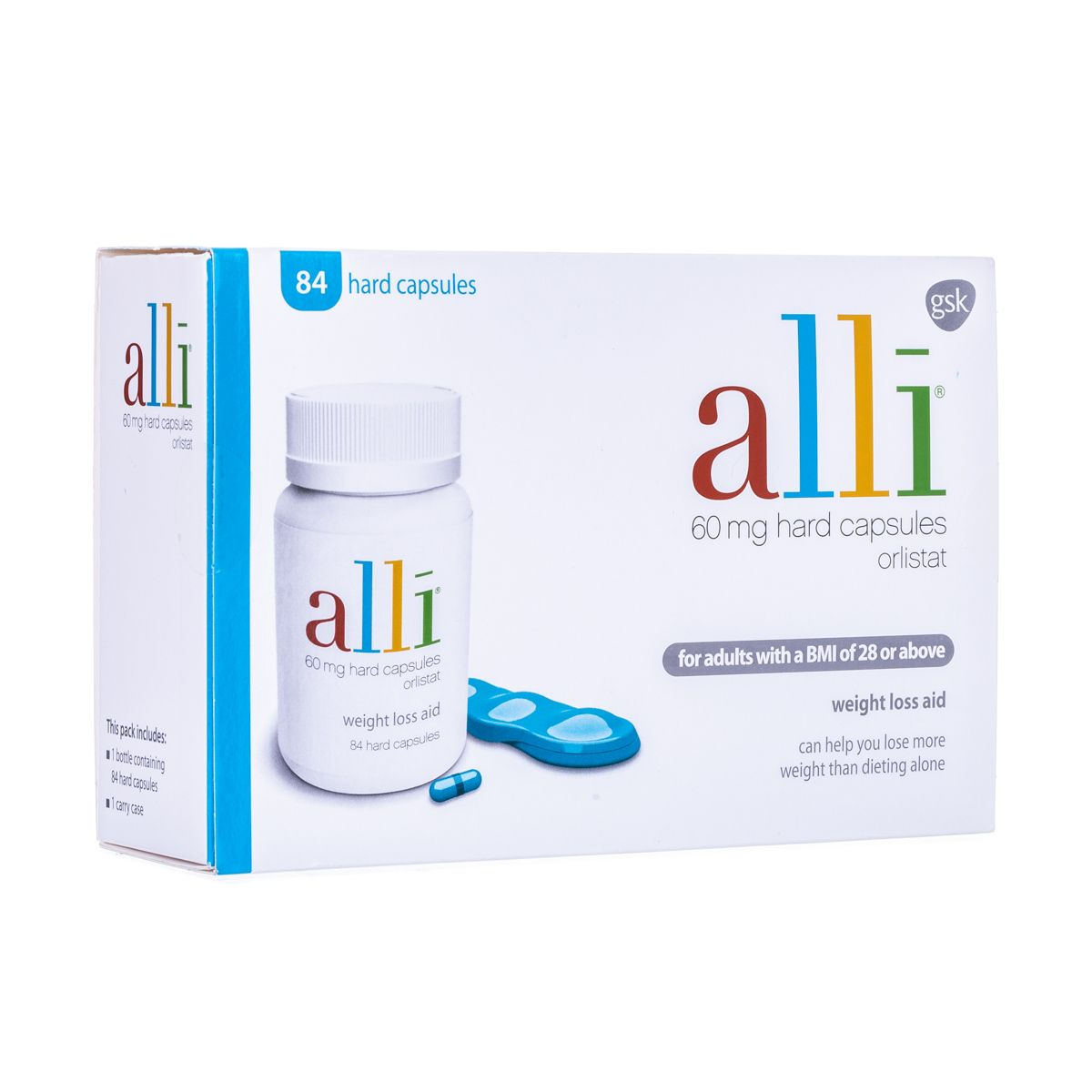 clomid tablets price in south africa