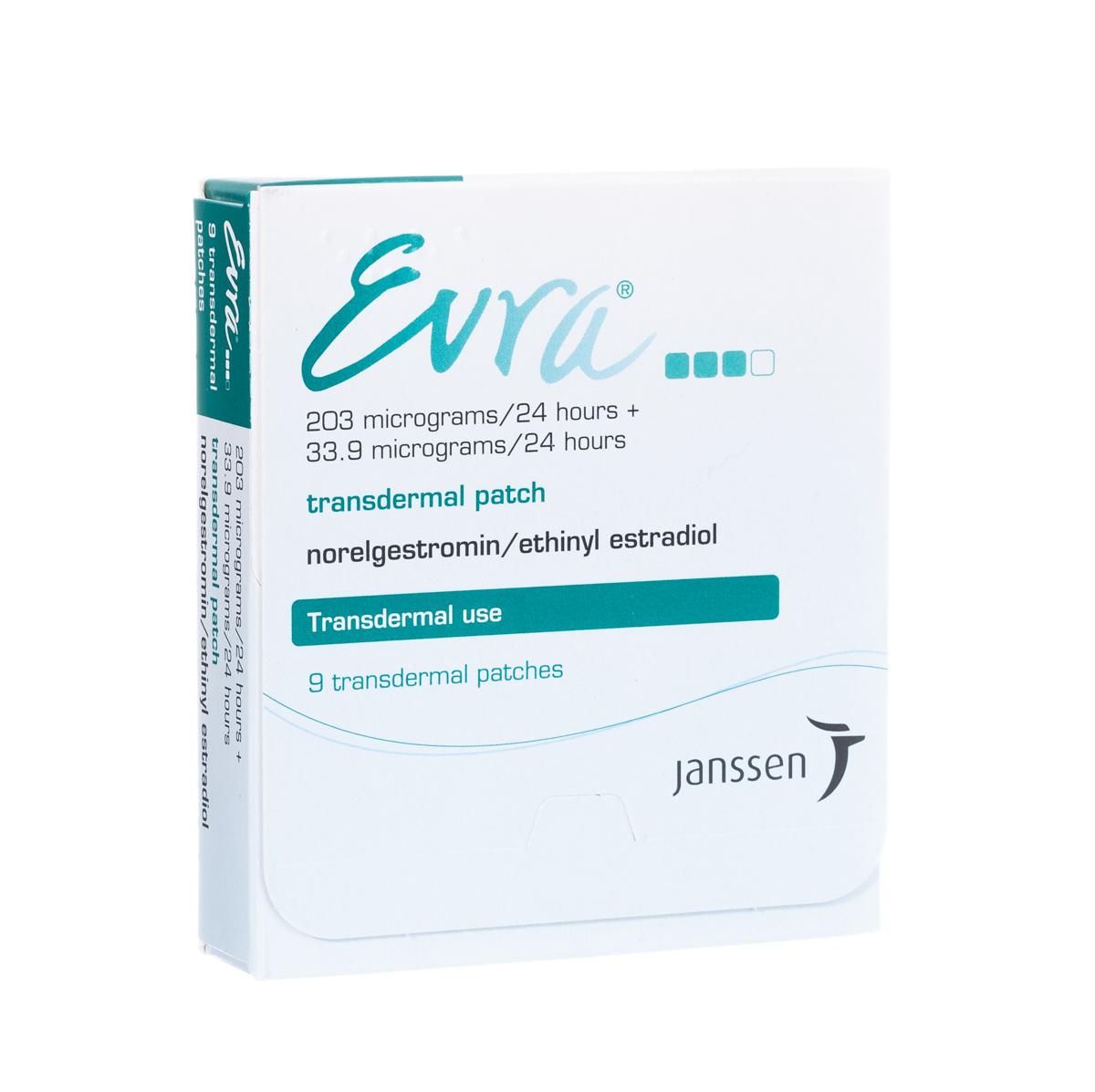 Buy Evra Patch Contraceptive Patch For Birth Control Online Uk Meds