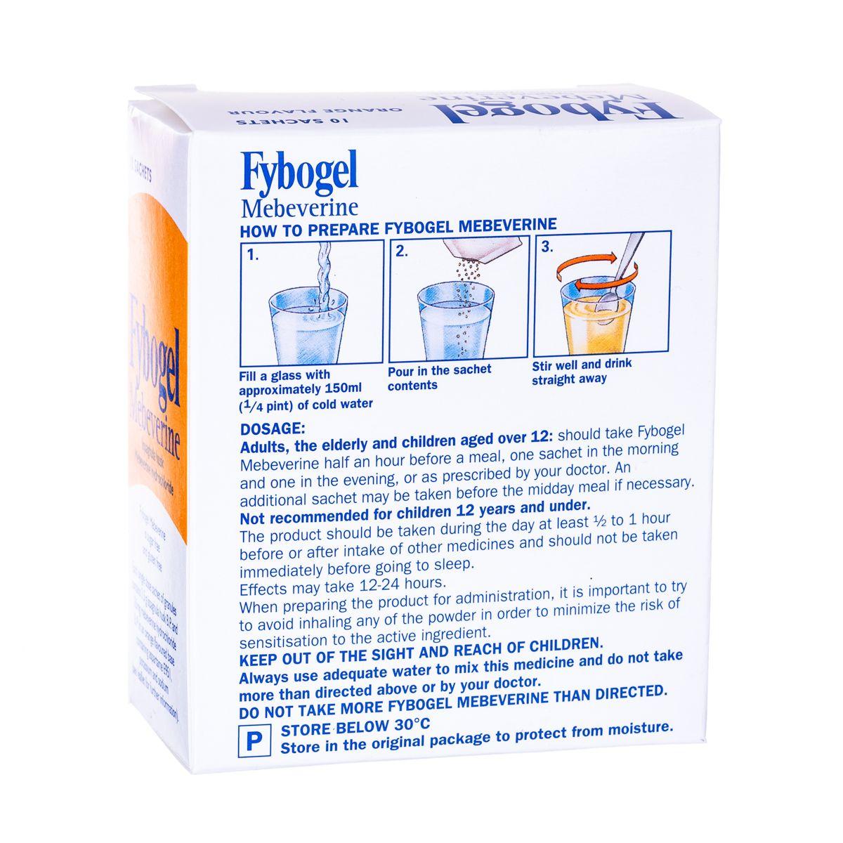 Fybogel mebeverine slabire. Robert Twycross - Cotrol Al Simtomelor in Cancerul Avansat 02 %