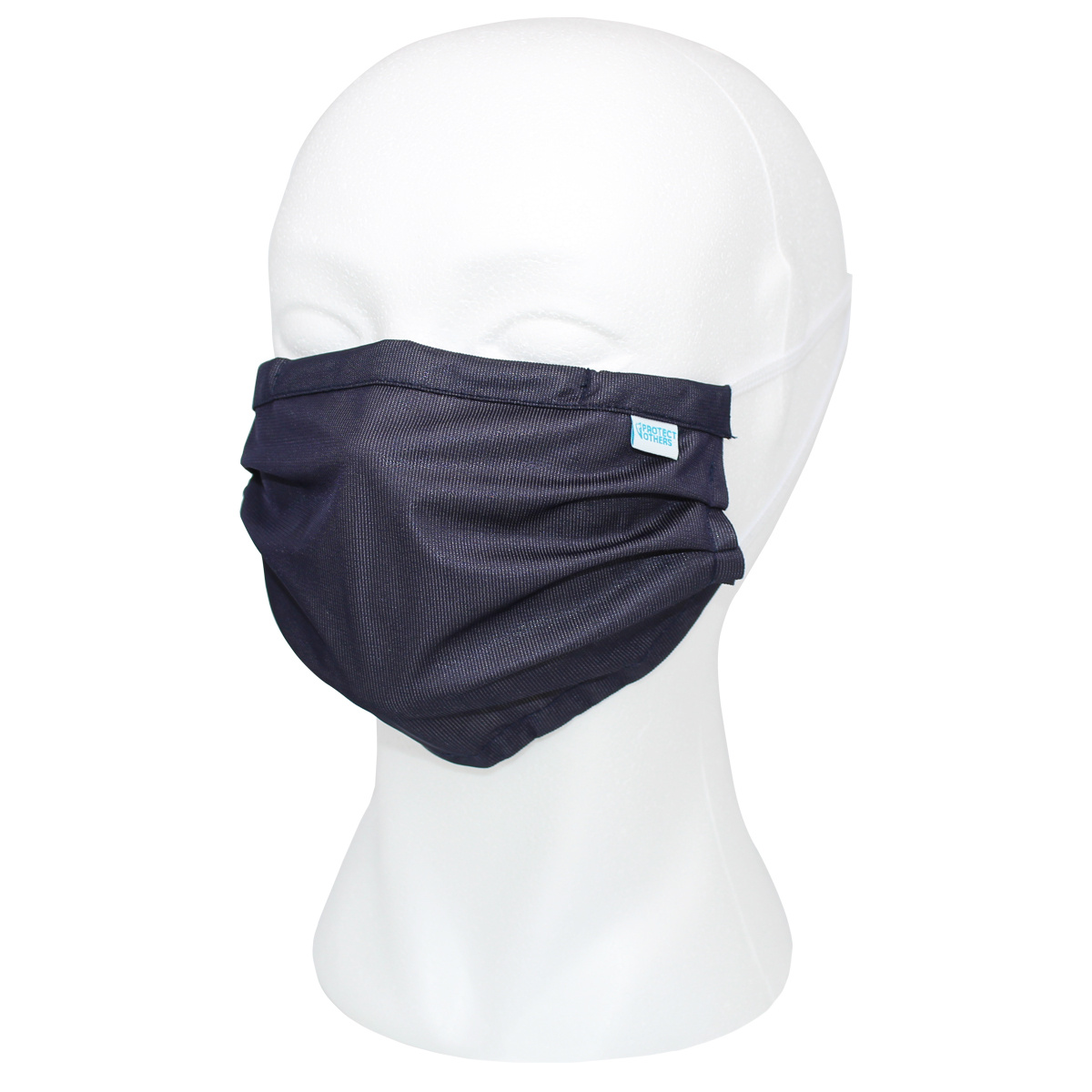 PPTEX Reusable Face Mask