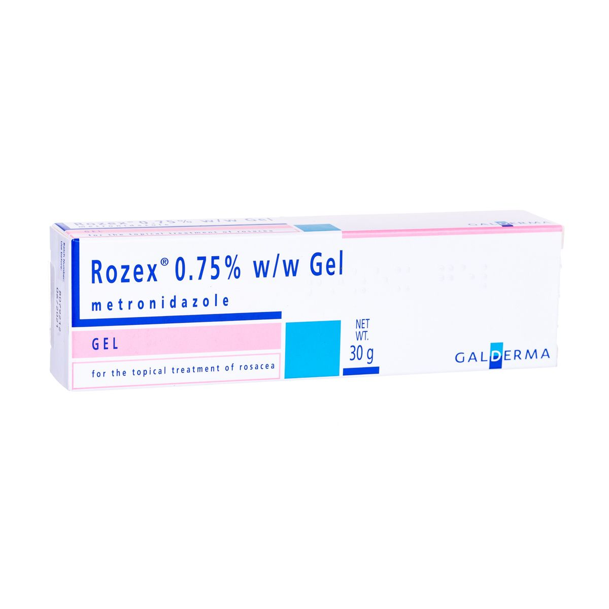 Rozex Gel