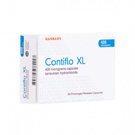 plaquenil 200 mg prezzo