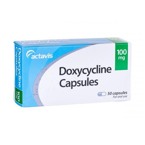 diclofenac gel mod de administrare
