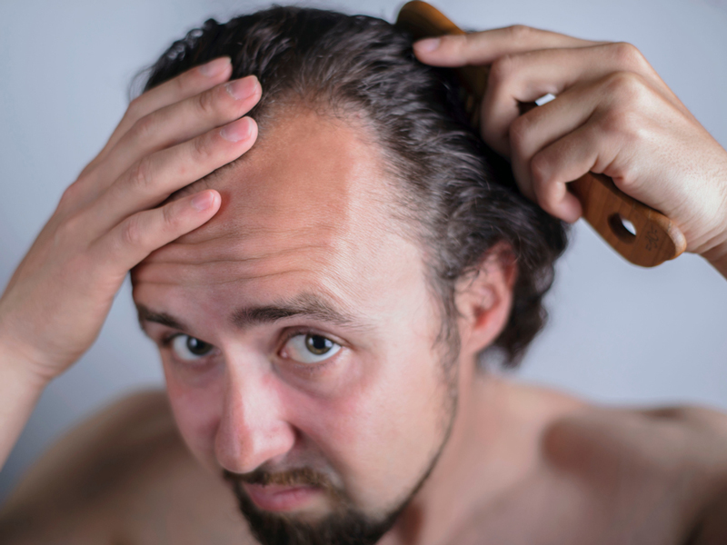 Is Finasteride Safe For Long Term Use Uk Meds