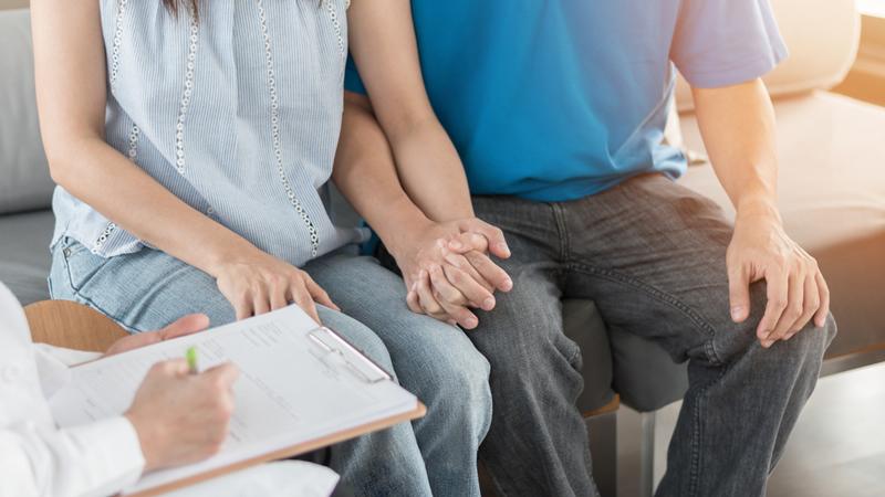 HIV Christian dating UK Indian dating venner
